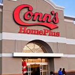 conns_store_exterior.png
